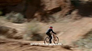 Red Bull Signature Series TV Spot, '2018 Red Bull Rampage' - Thumbnail 4