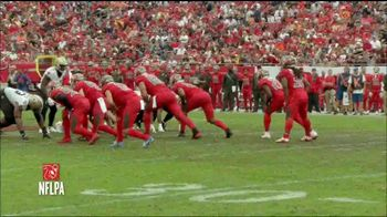 Intuit TV Spot, 'NFL: No. 1 Play of the Week' - Thumbnail 3
