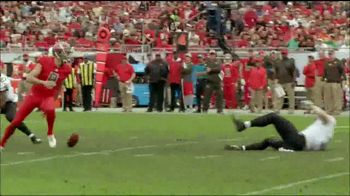 Intuit TV Spot, 'NFL: No. 1 Play of the Week' - Thumbnail 5
