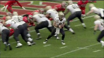 Intuit TV Spot, 'NFL: No. 1 Play of the Week' - Thumbnail 6