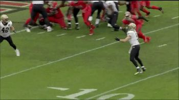 Intuit TV Spot, 'NFL: No. 1 Play of the Week' - Thumbnail 7