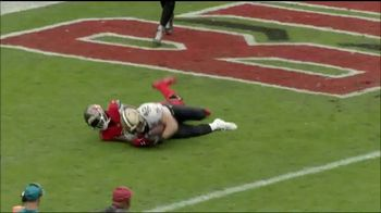 Intuit TV Spot, 'NFL: No. 1 Play of the Week' - Thumbnail 8
