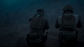 Rocky Boots S2V Tactical TV Spot, 'Military Mission' - Thumbnail 6