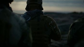 Rocky Boots S2V Tactical TV Spot, 'Military Mission' - Thumbnail 8