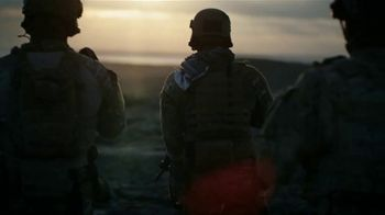 Rocky Boots S2V Tactical TV Spot, 'Military Mission' - Thumbnail 9