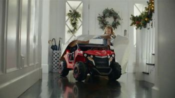 eBay TV Spot, 'Holiday Joyride' Song by Bonti - Thumbnail 4