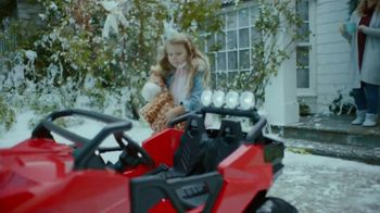 eBay TV Spot, 'Holiday Joyride' Song by Bonti - Thumbnail 5