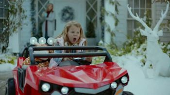 eBay TV Spot, 'Holiday Joyride' Song by Bonti