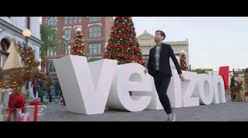 Verizon TV Spot, 'Best: iPhone XR' Featuring Thomas Middleditch - 957 commercial airings