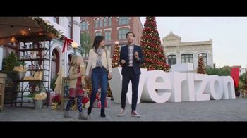Verizon TV Spot, 'Best: iPhone XR' Featuring Thomas Middleditch - Thumbnail 2