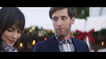 Verizon TV Spot, 'Best: iPhone XR' Featuring Thomas Middleditch - Thumbnail 3