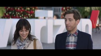 Verizon TV Spot, 'Best: iPhone XR' Featuring Thomas Middleditch - Thumbnail 5