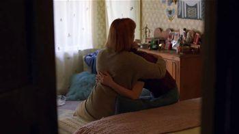 Adopt US Kids TV Spot, 'First Heartbreak' - Thumbnail 9