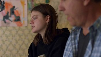 Adopt US Kids TV Spot, 'First Heartbreak' - Thumbnail 2