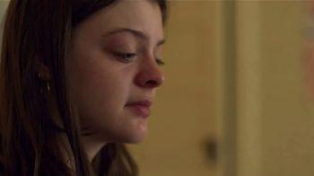 Adopt US Kids TV Spot, 'First Heartbreak' - Thumbnail 6