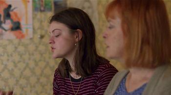 Adopt US Kids TV Spot, 'First Heartbreak' - Thumbnail 7