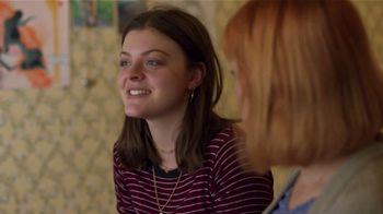 Adopt US Kids TV Spot, 'First Heartbreak' - Thumbnail 8