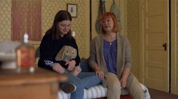 Adopt US Kids TV Spot, 'First Heartbreak'