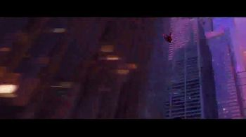 Spider-Man: Into the Spider-Verse - Alternate Trailer 67