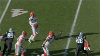 Home Wins of the Week: Browns thumbnail