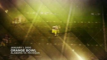 Orange Bowl TV Spot, 'Memories: 2000 Orange Bowl' Featuring Dabo Swinney - Thumbnail 4