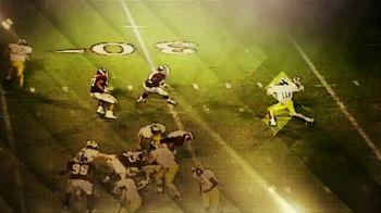 Orange Bowl TV Spot, 'Memories: 2000 Orange Bowl' Featuring Dabo Swinney - Thumbnail 5