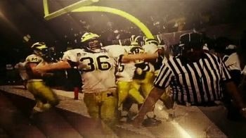 Orange Bowl TV Spot, 'Memories: 2000 Orange Bowl' Featuring Dabo Swinney - Thumbnail 8