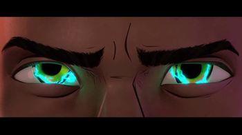Spider-Man: Into the Spider-Verse - Alternate Trailer 64