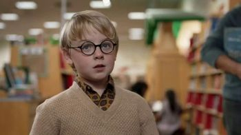 Barnes & Noble TV Spot, 'Harry Potter Experts' - Thumbnail 5