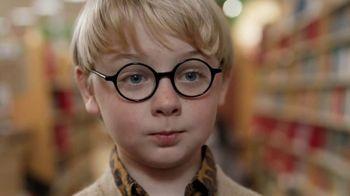 Barnes & Noble TV Spot, 'Harry Potter Experts' - Thumbnail 7