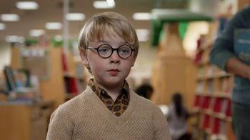 Barnes & Noble TV Spot, 'Harry Potter Experts' - Thumbnail 8