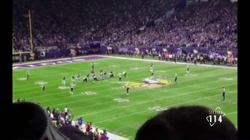 NFL Ticket Exchange TV Spot, 'Minneapolis Miracle' - Thumbnail 1