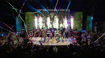 ROH Wrestling TV Spot, 'Final Battle 2018' - Thumbnail 1
