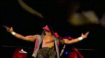 ROH Wrestling TV Spot, 'Final Battle 2018' - Thumbnail 5