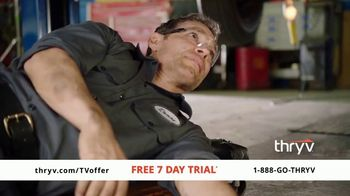 Thryv TV Spot, 'High Thryv!: Trial' - Thumbnail 3