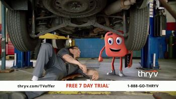 Thryv TV Spot, 'High Thryv!: Trial' - Thumbnail 4