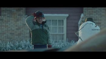 Toyota TV Spot, 'Home for the Holidays' Song by Sara Bareilles [T1] - 119 commercial airings