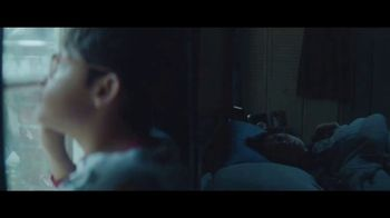 Toyota TV Spot, 'Home for the Holidays' Song by Sara Bareilles [T1] - Thumbnail 2