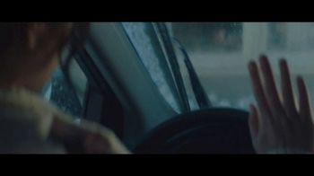 Toyota TV Spot, 'Home for the Holidays' Song by Sara Bareilles [T1]