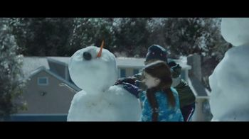 Toyota TV Spot, 'Home for the Holidays' Song by Sara Bareilles [T1] - Thumbnail 5