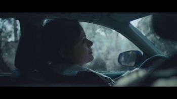 Toyota TV Spot, 'Home for the Holidays' Song by Sara Bareilles [T1] - Thumbnail 6