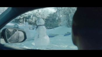 Toyota TV Spot, 'Home for the Holidays' Song by Sara Bareilles [T1] - Thumbnail 7