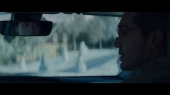 Toyota TV Spot, 'Home for the Holidays' Song by Sara Bareilles [T1] - Thumbnail 8