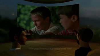 Oculus Go TV Spot, 'Adam and Jonah Watch Stand By Me' Featuring Adam Levine, Jonah Hill - Thumbnail 1