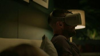 Oculus Go TV Spot, 'Adam and Jonah Watch Stand By Me' Featuring Adam Levine, Jonah Hill - Thumbnail 8