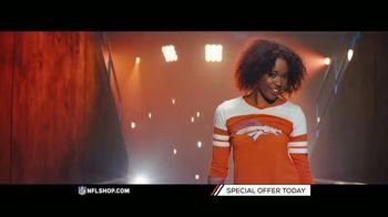 NFL Shop TV Spot, 'Broncos and Browns Fans'