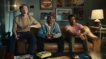 Madden NFL 19 TV Spot, 'Make Your Play Part 2: $20 Off' Featuring DeAndre Hopkins - 27 commercial airings