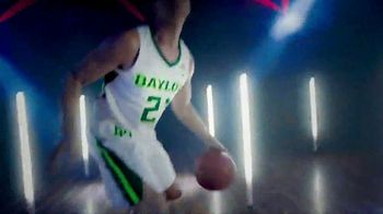 Big 12 Conference TV Spot, 'We Mean It' - Thumbnail 9