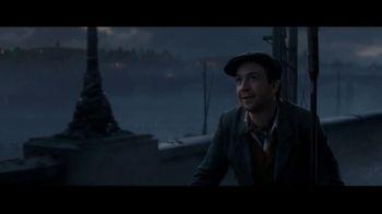 Mary Poppins Returns - Alternate Trailer 70