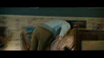 Holmes & Watson - Alternate Trailer 13